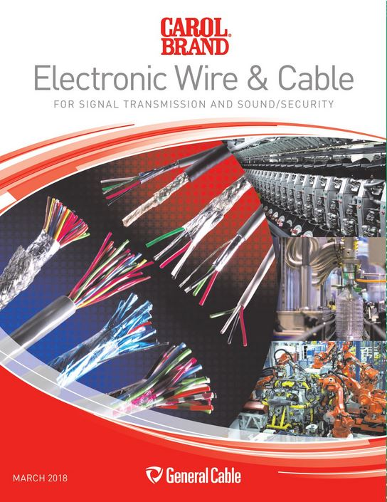 GC-Wire & Cable